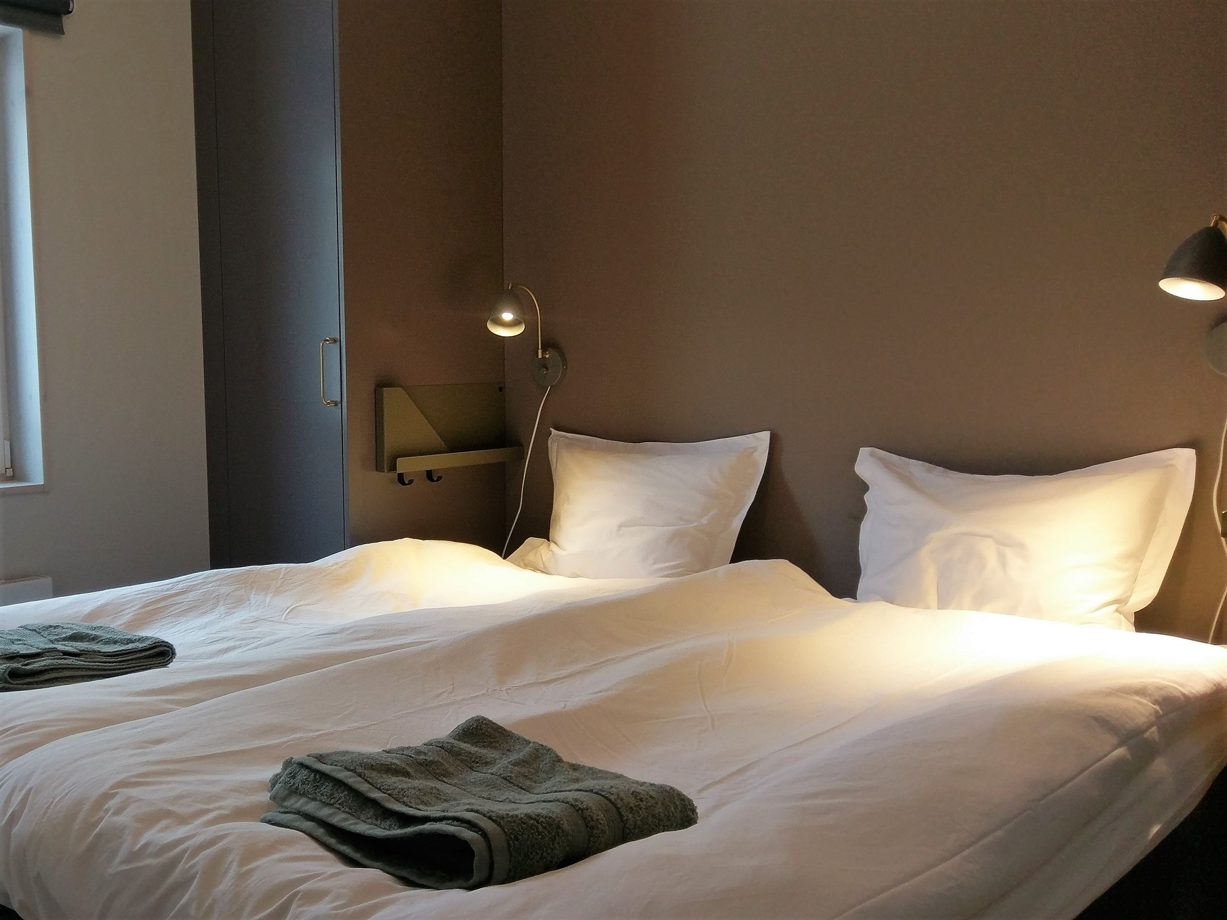 Book exclusive accommodation in Åre