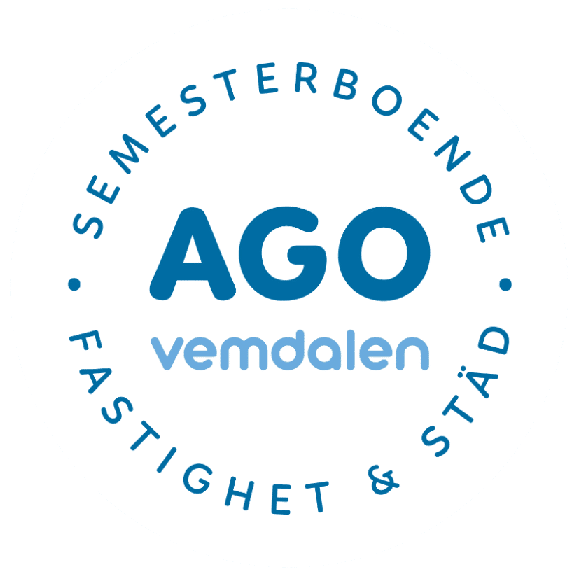 http://agoiare.se/wp-content/uploads/2020/01/cropped-AGO-Vemdalen-Logo.png